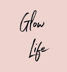 Glow Life